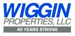 Wiggin Properties Logo